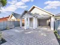 53a East Avenue, Allenby Gardens, SA 5009
