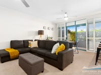 6/10 Goodwin Street, Kangaroo Point, Qld 4169