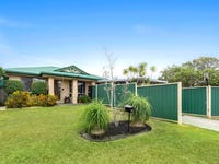 34 Eagle Avenue, Waterford West, Qld 4133
