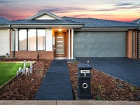 5 Future Way, Craigieburn, Vic 3064