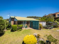 77 Golf Circuit, Merimbula, NSW 2548
