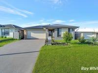 25 Skelbrook Road, Park Ridge, Qld 4125
