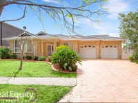 87 Central Avenue, Chipping Norton, NSW 2170