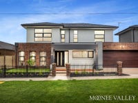 92C Canning Street, Avondale Heights, Vic 3034