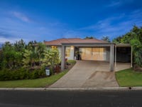 32 Maui Crescent, Oxenford, Qld 4210