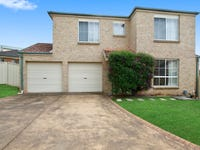 3/54 Grose Vale Road, North Richmond, NSW 2754