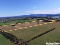 1111 Greenwell Point Road, Pyree, NSW 2540