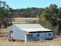KASHMIR, Binnaway, NSW 2395