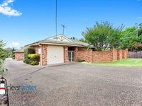 1/8 Thomas Street, Moruya, NSW 2537