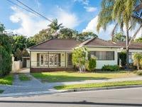 14 Tudar Road, Sutherland, NSW 2232