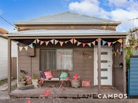 20 Islington Street, Islington, NSW 2296