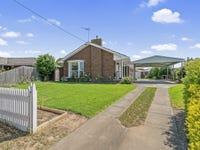 19 Picton Court, Sale, Vic 3850
