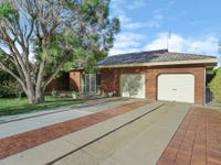 7 Myrl Street, Tamworth, NSW 2340