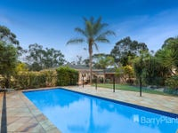 14 Tandarook Crescent, Donvale, Vic 3111