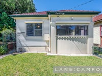 339 Maitland Road, Mayfield, NSW 2304