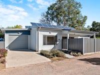 356 Smith Street, North Albury, NSW 2640