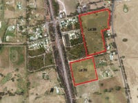 Lot 300 South Western Hwy, Coolup, WA 6214