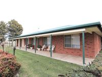 36 Saint Johns Road, Georges Plains, NSW 2795