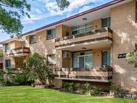 6/69 Noble Street, Allawah, NSW 2218
