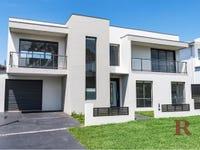 39 Karoola Crescent, Caringbah, NSW 2229