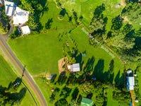 43 Funnell Drive, Modanville, NSW 2480