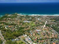 18 Montague Street, Port Macquarie, NSW 2444