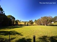 11 Gordon Road, Raleigh, NSW 2454