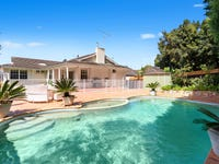 45 Carlyle Road, East Lindfield, NSW 2070