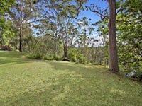 35 Bingara Drive, Sandy Point, NSW 2172