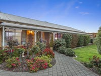 10-11 Alchera Court, Clifton Springs, Vic 3222