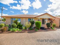 5/18 Floraville Road, Belmont North, NSW 2280