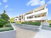 112/1 Meryll Avenue, Baulkham Hills, NSW 2153