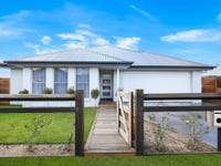 13 Jefferis Avenue, Renwick, NSW 2575