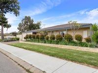 1 Kirkpatrick Court, Seville Grove, WA 6112
