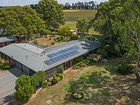 1A Gallaghers Lane, Learmonth, Vic 3352