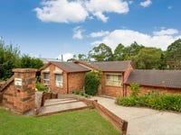 2 Honeyeater Place, Tingira Heights, NSW 2290