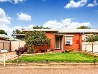 120 Bradley Grove, Mitchell Park, SA 5043