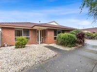 2/208 Talbot Street South, Ballarat Central, Vic 3350