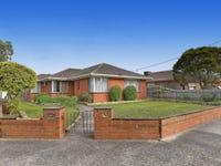 1 Ballarat Street, Lalor, Vic 3075