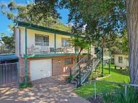 17 Jungarra Crescent, Bonny Hills, NSW 2445