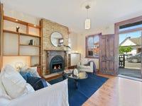79 Morris Street, Summer Hill, NSW 2130
