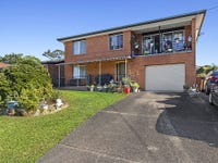 29 Pacific Road, Surf Beach, NSW 2536