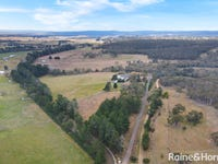 278 Inverary Road, Sutton Forest, NSW 2577