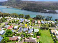 18 Edwin Avenue, Lake Conjola, NSW 2539