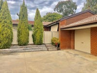 Unit 4/438 Solomon Street, West Albury, NSW 2640