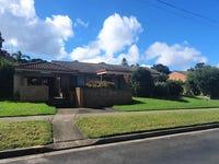2/214 Kerry St, Sanctuary Point, NSW 2540
