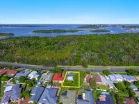 35 Shores Drive, Yamba, NSW 2464