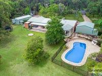 1 Turpentine Grove, Kurrajong, NSW 2758