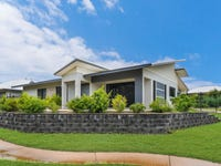 41 Damascene Crescent, Bellamack, NT 0832
