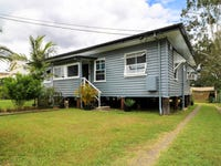 52 Old Toowoomba Road, One Mile, Qld 4305